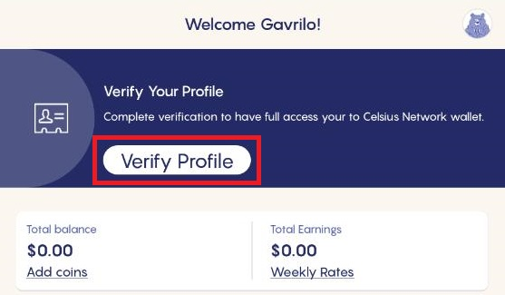 Register_account_-_Verify_Profile.jpg
