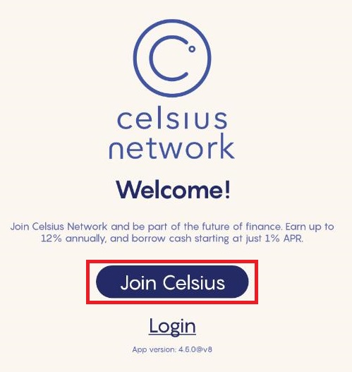 Register_account_-_Join_Celsius.jpg