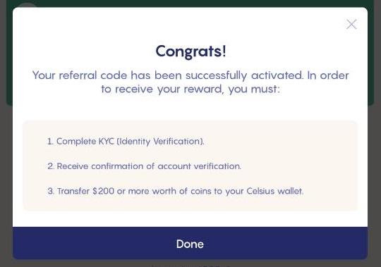 Correct_referral_code.jpg