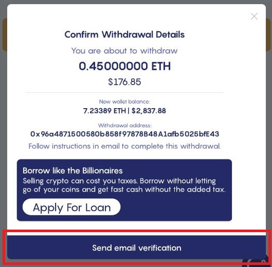 Celsius_Wallet_Screenshot_2020.10.29_19.01.34.jpg