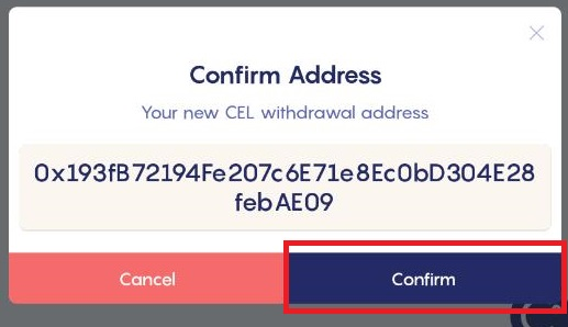 Celsius_Wallet_Screenshot_2020.10.29_19.37.21.jpg