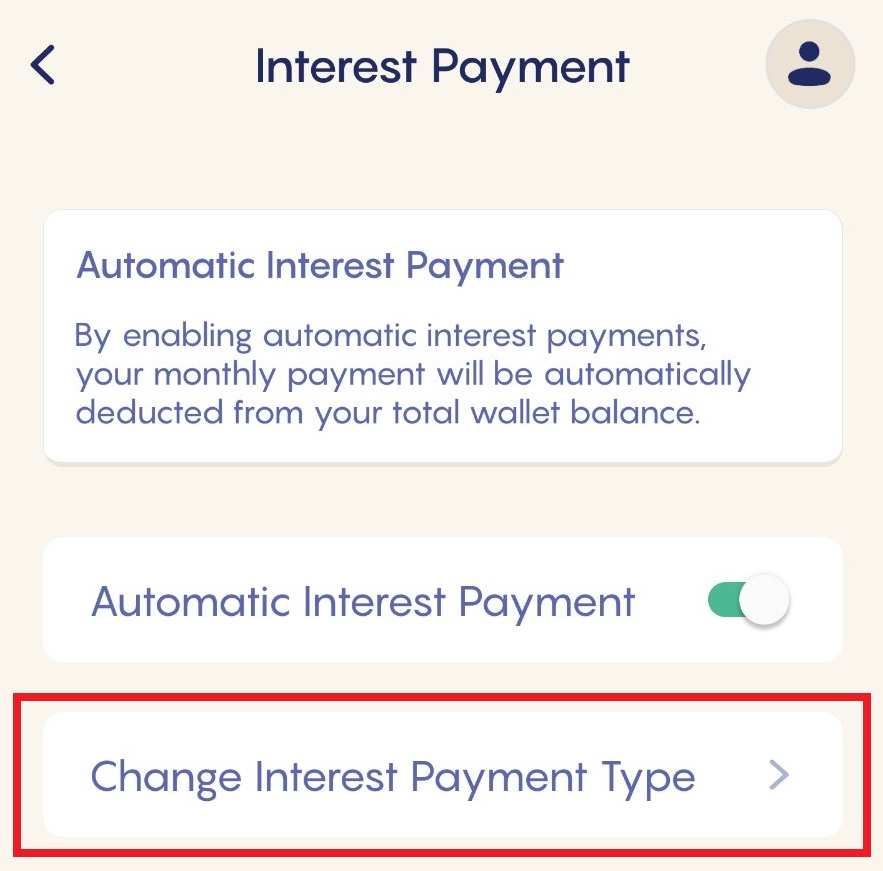 change_interest_payment_type.jpg